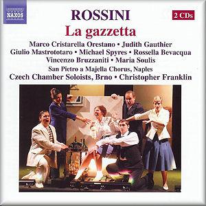 Rossini_La_Gazzetta_866027778